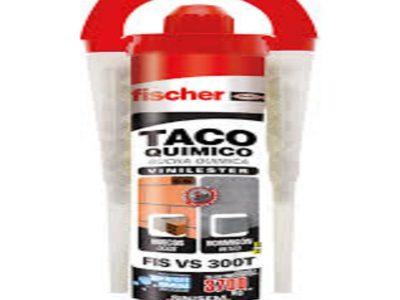 Tacos Quimicos
