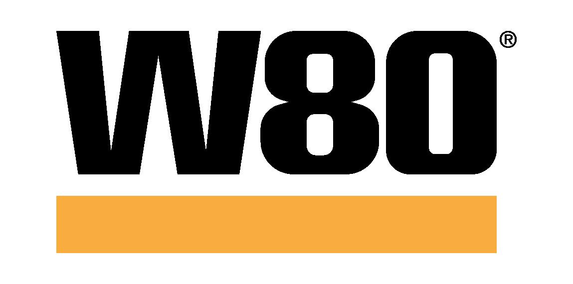 imagen html de ejemplo